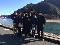 長良川 .jpg